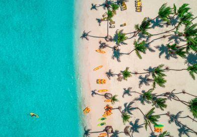 Доминикана: обзор 5 лучших курортов